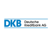 DKB-Cash: die Alternative zum Tagesgeldkonto