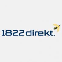 1822direkt verlängert Startguthaben bis Ende Mai