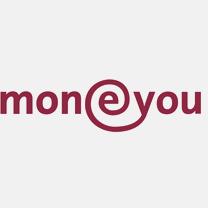 Neue Tagesgeldzinssätze bei MoneYou