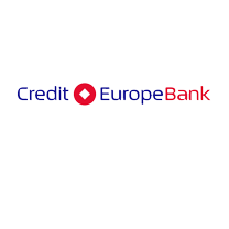 Credit Europe Bank kündigt Zinssenkungen an
