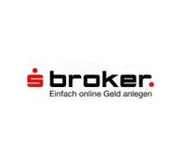 Sparkassen Broker senkt Tagesgeldzinsen