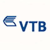 Rankinggewinner VTB