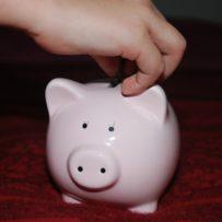kinder festgeld geldanlage
