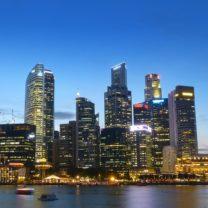 Sind ausländische Direktbanken sicher bei der Einlage von Tages- oder Festgeld