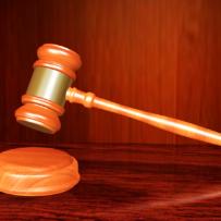 Richtermeinung: Negativzinsen zulässig