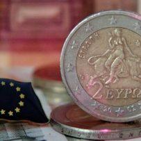 Festgeld in Euro
