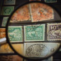 Sammlungen als Geldanlage
