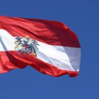 Sparen in Austria