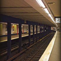 U-Bahn-Bau als Geldanlage?