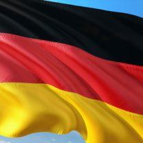 Deutsche Bankmarke verschwindet