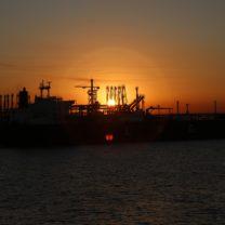 Erdölförderung mit Rendite