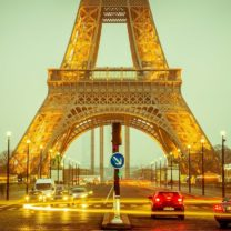 Großbank aus Frankreich wird bestraft
